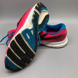 Brooks Shoes - Brooks Launch Women's Running Shoes